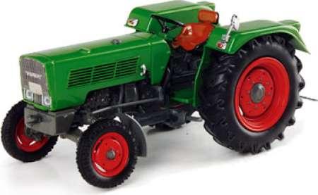 Farmer 2 S