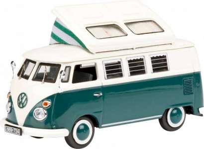 T1 Campingbus