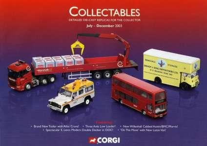 Katalog J-D 2003