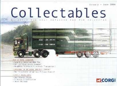 Katalog J-J
