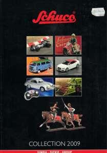 Händler Katalog 131 Seiten