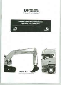 Katalog Edition # 3