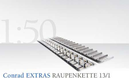 13,0 mm Einsteg -kettenlnge max. 240mm-
