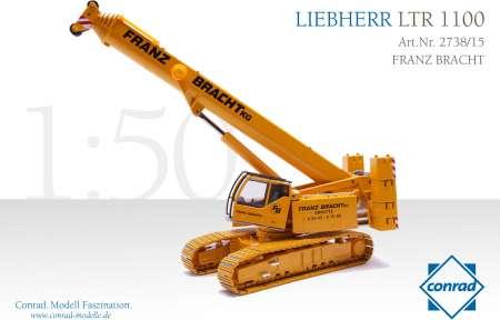 LTR 1100