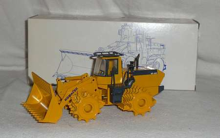 WF 450-3