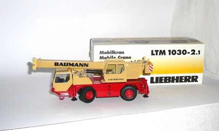 LTM 1030-2.1