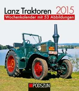 Wochenkalender 2015
