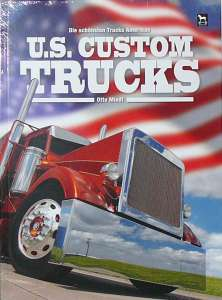 U.S. Custom Trucks