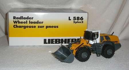 L 586 2plus2