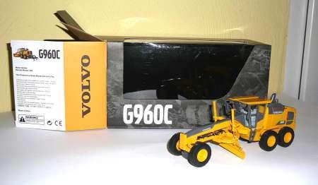 G 960 C