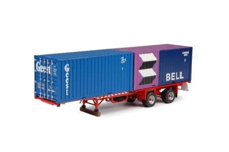 2achs -Bell-