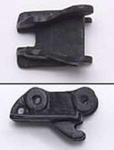 Wimmer Schnellwechsler oben 5,2mm, unten 9,2mm z.B. für Atlas 1704,