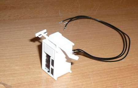 Aggregat für LR/LG 1750