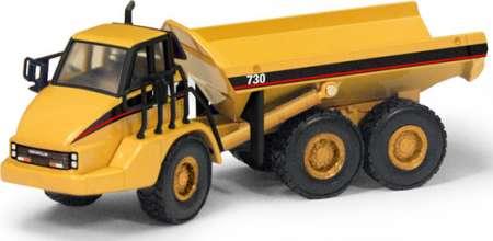 Dumper 730