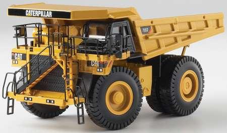 785D -New Modell-