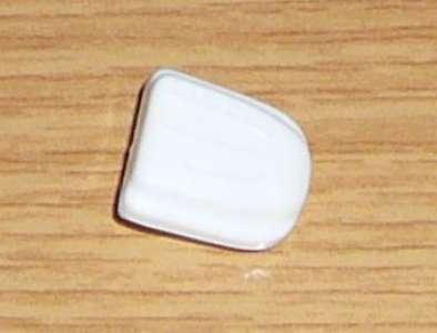 Bycool Airconditioner für