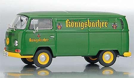 T2-a -Königsbacher-