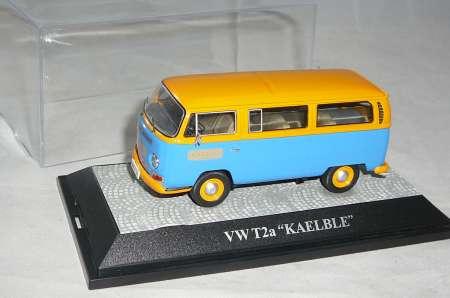 T2-a -Kaelble-Kundendienst-