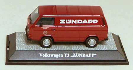 T3 -Zündapp-