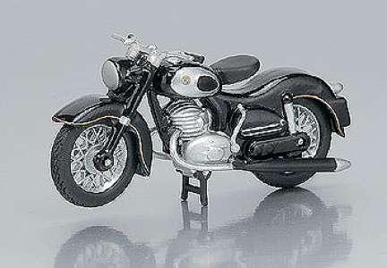 SG250 schwarz