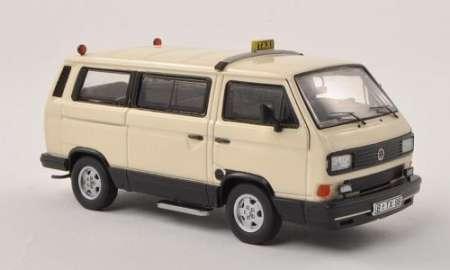 T3b  Taxi