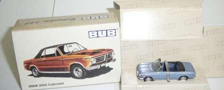 2002 Cabrio silber-met