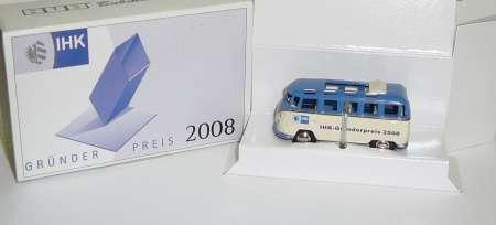 -Gründerpreis 2008-