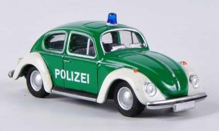 Käfer 1302