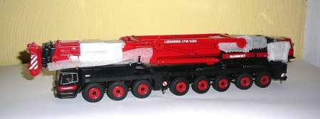 LTM 1400