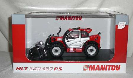 MLT 840-137 PS