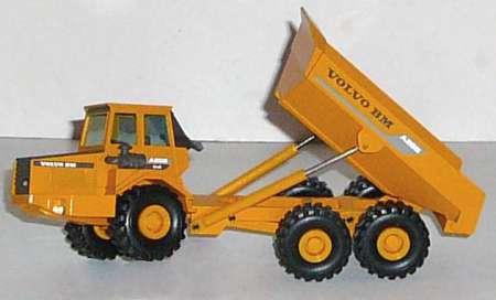 BM Dumper A 25 B (ohne Karton/without box)