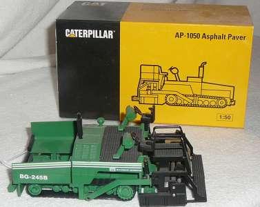 AP-1050 BG-245B