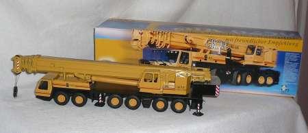 GMK 6250