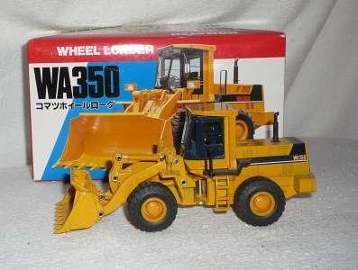 WA 350