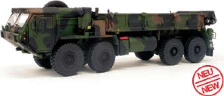 HEMTT M985 A-2 Transport
