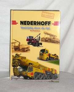 Die Nederhoff Geschichte