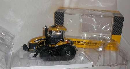 MT765D Agricultural