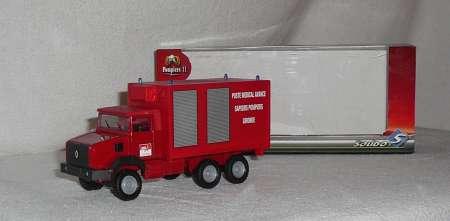 180 PMA 1998