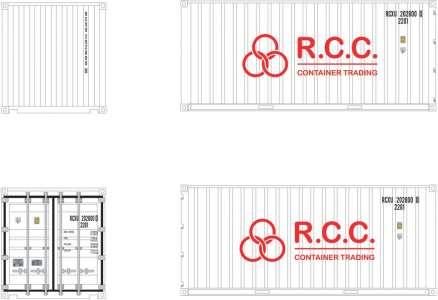 R.M.I. RCC