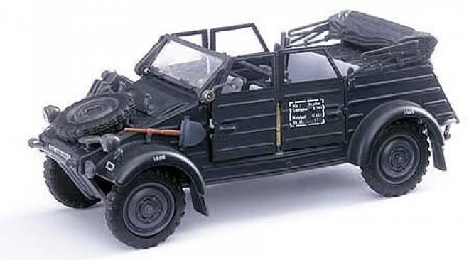 modell dickie schuco vw k belwagen typ 82 k bel 1 43. Black Bedroom Furniture Sets. Home Design Ideas