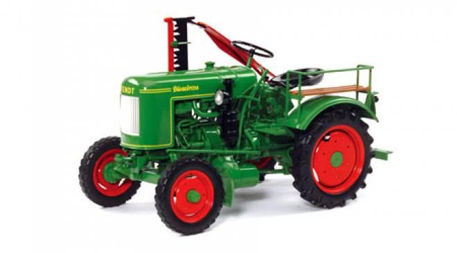 fendt traktor 1 18 dieselross f20g mit messerbalken und. Black Bedroom Furniture Sets. Home Design Ideas