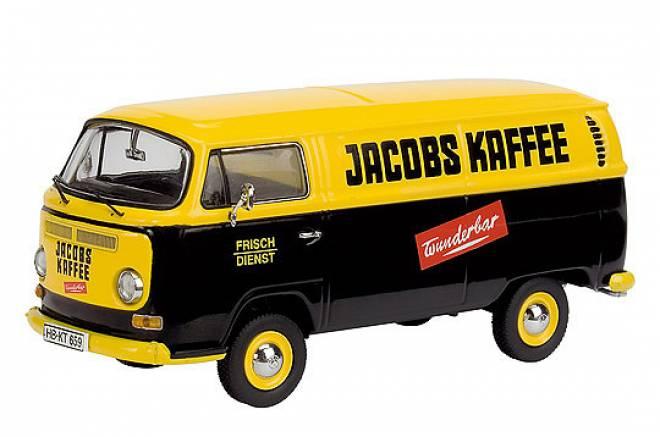 Jacobs kaffee punkte einlösen