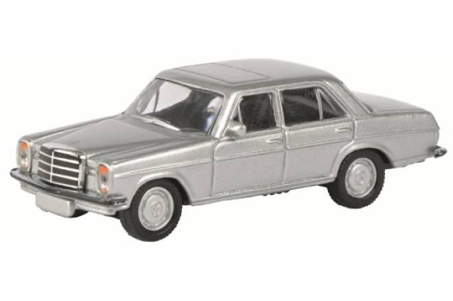 Benz -/8,