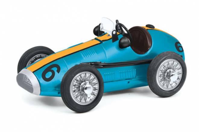 Grand Prix Racer BS #6