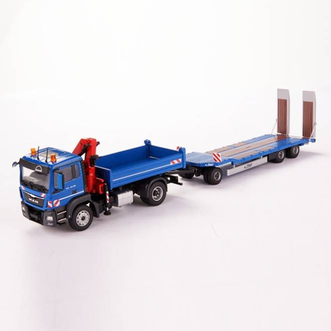 dump truck toys r us with  on P2118217 furthermore Siku Scania R620 Topline Rc Truck also Theme Toy Story as well Kids Rides Ages 4 To 7 also Toys R Us FAST LANE Remote Control Mega Crane.
