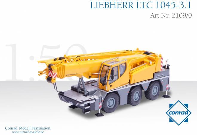 LTC 1045-3.1