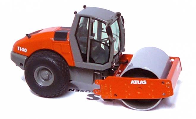 AW1140