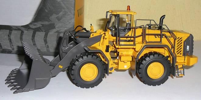 L 350 F
