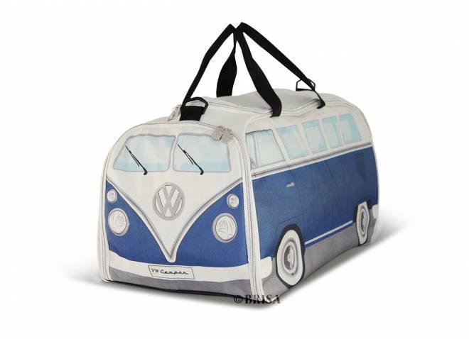 VW T1 BUS SPORTTASCHE -