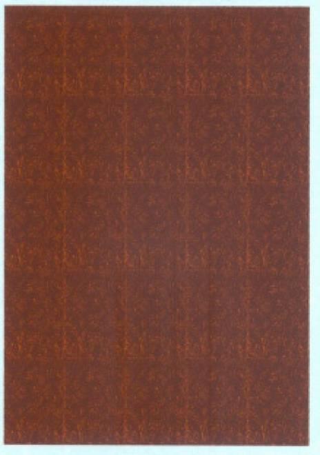 Holzstruktur 2 (90 x 140 mm)